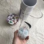 耐熱✳︎天然石グラス