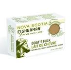 NOVA SCOTIA FISHERMAN ノバスコシア・フィッシャーマン GOAT'S MILK