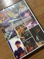 2019.2.12渋谷WWWワンマンライブDVD