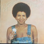 Minnie Riperton ‎– Perfect Angel