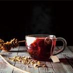 Vin chaud(ヴァンショー)with 南部茶 ホットワイン用スパイス&ハーブティーバッグ