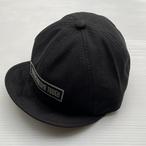 VOLUME ORIGINAL / MECHANIC MAN CAP type-2