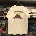90s Bob Marley T-Shirts