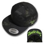 【ZSRT】Zombie Unit Cap