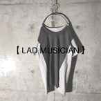 [LAD MUSICIAN] out of order designed shirt