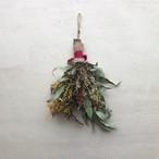 Dryflower-Swag