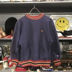 90s Champion Reverse Weave Sweat