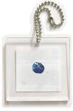 【GOODS】BLUE MOMENT キーホルダー