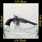 【05609】 1/6 コルト M1860  Battle Gear Toys