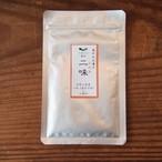 二味 山椒唐辛子粉 10g