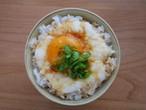 【期間限定・送料無料】北海道夕張郡産長芋2kg~3kg