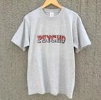 PSYCHO CIRCUS T-SHIRT