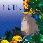 "【TICKET】2020.03.12「AATA one man live ""BLUE MOMENT"" @TOKYO FM HALL」"