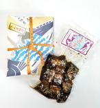 【篠田食料品店】秋刀魚佃煮