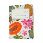 ボディソープ プルメリアネクター Alohaaina Maui Soap Company