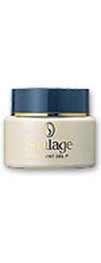 スラージュ モイストゲルG(ゲル状化粧水)