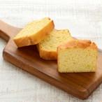 【単品】糖質オフ ココナッツパウンドケーキ