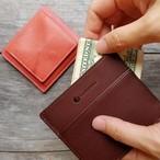 [slim wallet-01]スリムウォレット