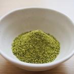 石臼挽き山椒粉 5g