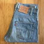 "Levi's 505  W29 inch ""MADE IN USA"""