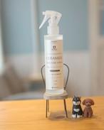 高濃度セラミドモイスチャースプレー[皮膚保湿剤] 200ml