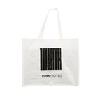 TRUNK Reusable Bag (L)