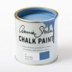 anniesloanチョークペイント ◆グリークブルー Greek Blue[30] 【1L缶】
