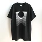 Nyantora - マイオリルヒト T-shirts BLACK