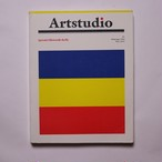 Artstudio Special Ellsworth Kelly, No.24/ Artstudio Magazine