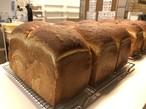 【訳あり価格】今だけ32%割引中!濃厚ミルク食パン清(きよ)4斤セット(2斤サイズを2本)