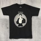【送料無料 / ロック バンド Tシャツ】 RICHARD HELL AND THE VOIDOIDS / Men's T-shirts M リチャード・ヘル・アンド・ザ・ヴォイドイズ / メンズ Tシャツ M