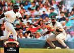 MLBカード 92TOPPS Mo Vaughn  #325 RED SOX