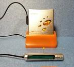 MDポータブルプレーヤー SONY MZ-E520 MDLP対応 完動品