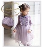 7c6b9dcd9f131 2色展開 2color Korea fashion kids fashion ホリデーシーズン キッズ こども用 キッズコーデ 韓国