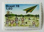 愛国週間 / ブラジル 1978