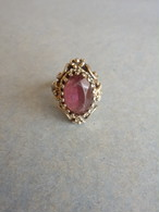 パ60s vintage ring