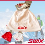 Swix スウィックス スキー スノボ ニット帽 PROFIT HAT プロフィット ハット 冬 帽子 防寒 スノーボード ニット キャップ メンズ レディース アウトドア 耳 46402-000 46402-900
