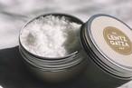 バスクの塩