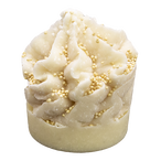 オーガニック Bio バスコーン サジー(無添加)  4560265453691 入浴時に使用します #剤