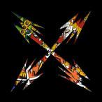 【残りわずか/CD】V.A. - Brainfeeder X