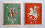青少年 / ドイツ 1958