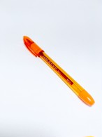 Pentel RSVP Colors Orange