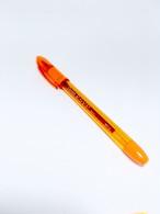 Pentel RSVP Colors Orange
