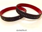 2-TONE BRACELET【WEBショップ限定カラー】