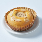 低糖質シナモンナッツ 3パック☆参考糖質量3.3g☆くせの無い生地が低糖質なシナモンの優しい味わいを引き立てます RFシリーズ