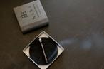 hibi - 10 minutes aroma - Regular Box