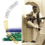 AMC1100 Amigos del Corazón / Jamie Findlay (CD)