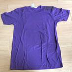 men'sTシャツ