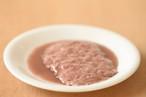 猪レトルト(ミンチ) 50グラム