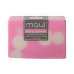 Maui Soap Company Handmadesoap Cherryblossom